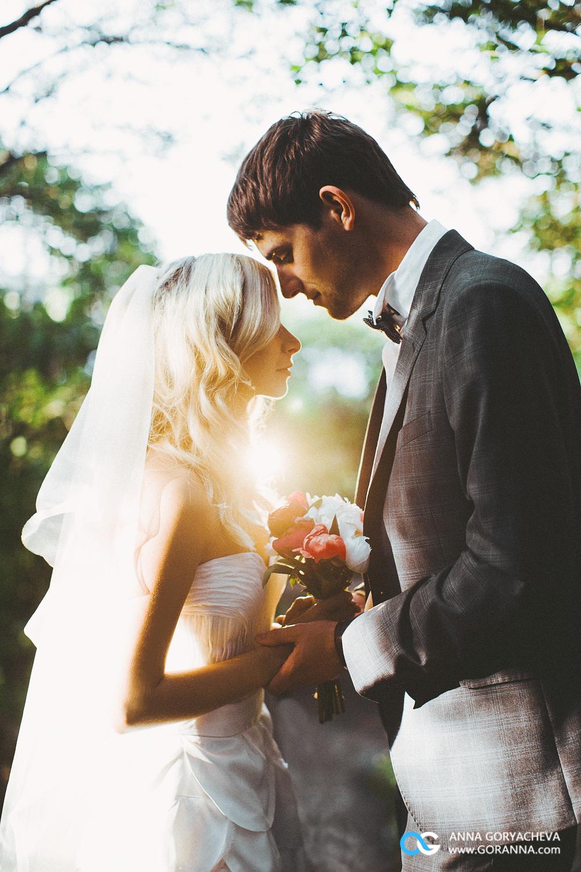 Wedding_25_04_14-727