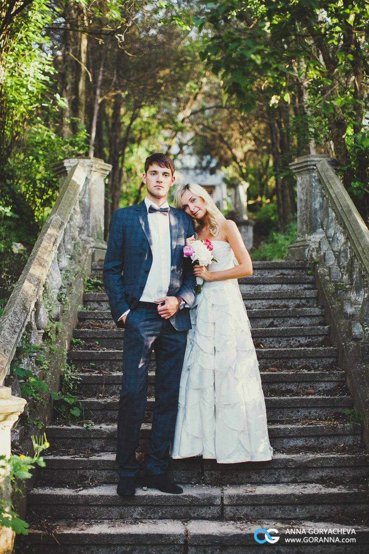 Wedding_25_04_14-731