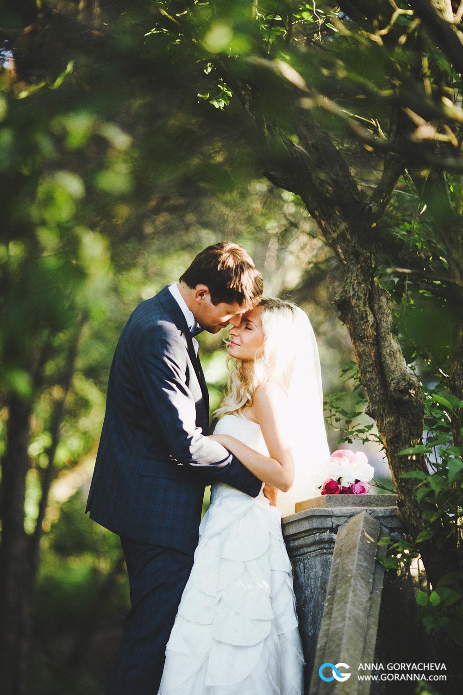 Wedding_25_04_14-733