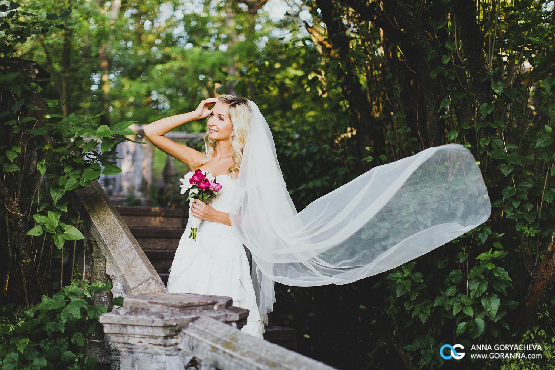 Wedding_25_04_14-750