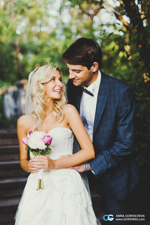 Wedding_25_04_14-754