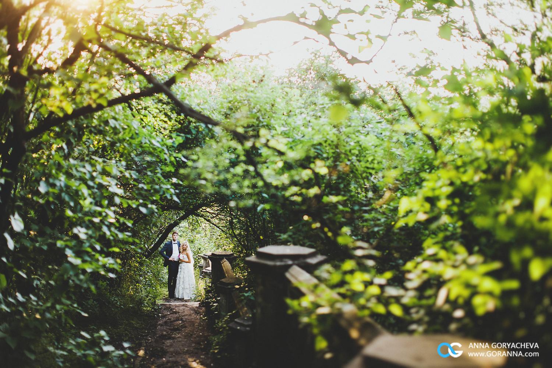Wedding_25_04_14-755