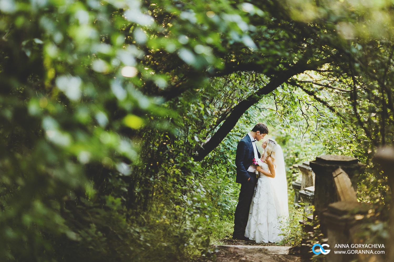 Wedding_25_04_14-757