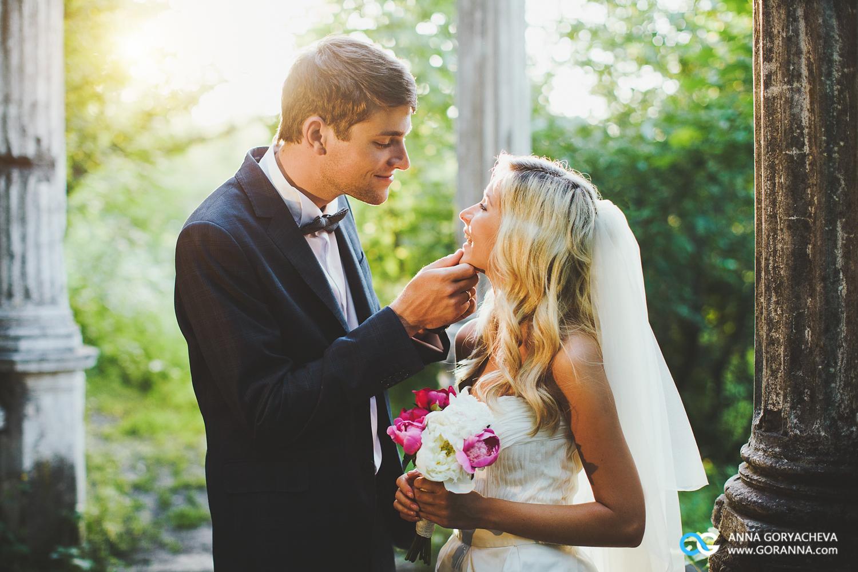 Wedding_25_04_14-764