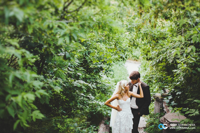 Wedding_25_04_14-775