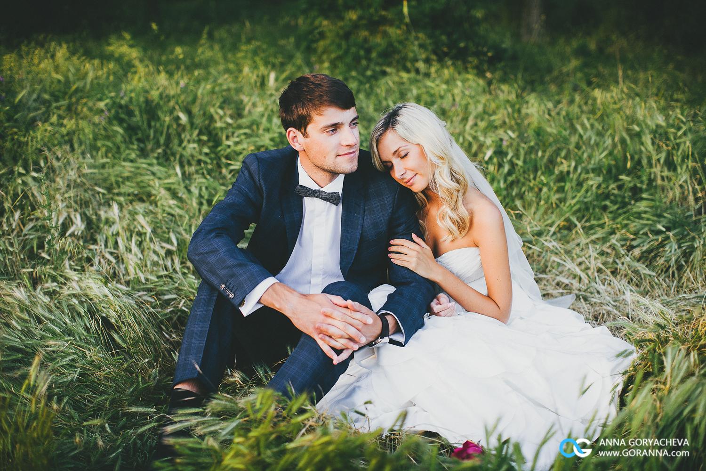 Wedding_25_04_14-777