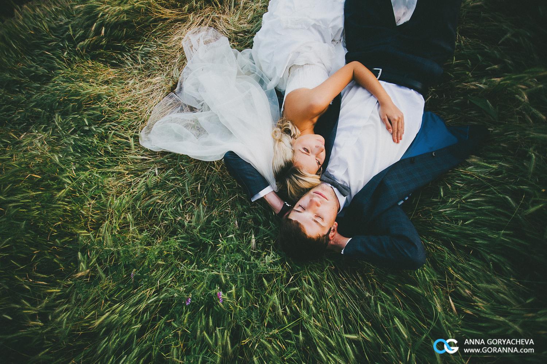 Wedding_25_04_14-786