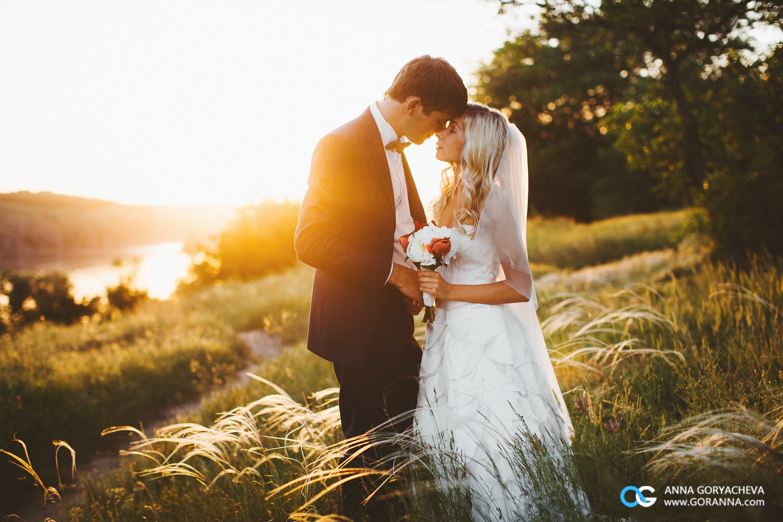 Wedding_25_04_14-790