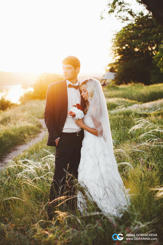 Wedding_25_04_14-793