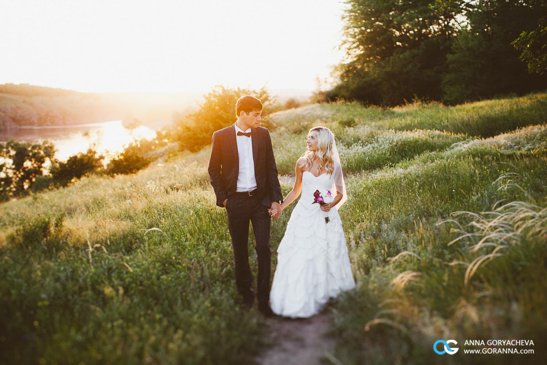 Wedding_25_04_14-794