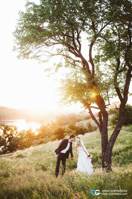 Wedding_25_04_14-799