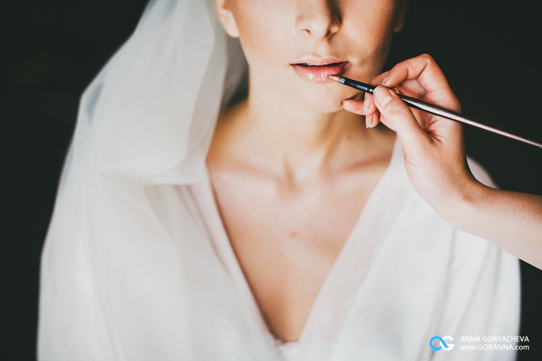 Wedding_25_04_14-80