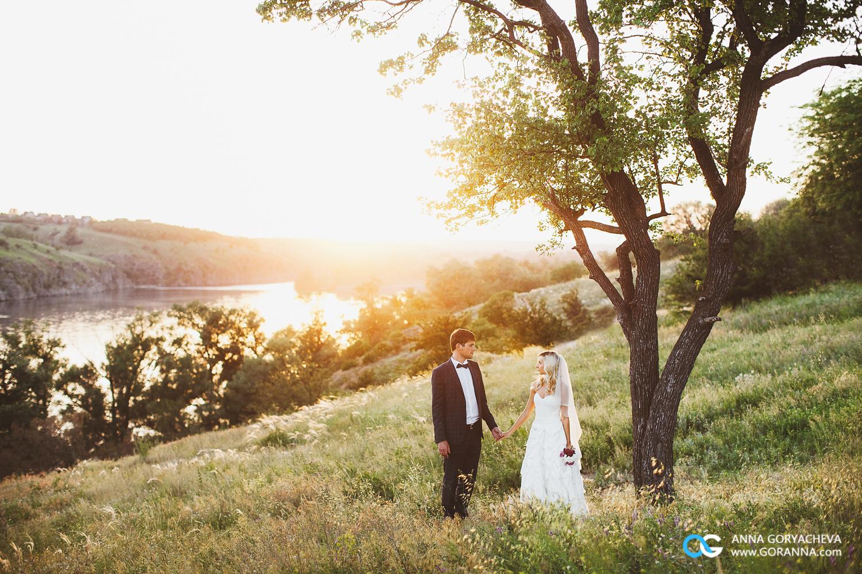 Wedding_25_04_14-800