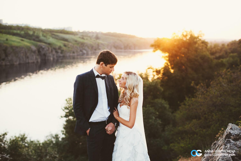 Wedding_25_04_14-804