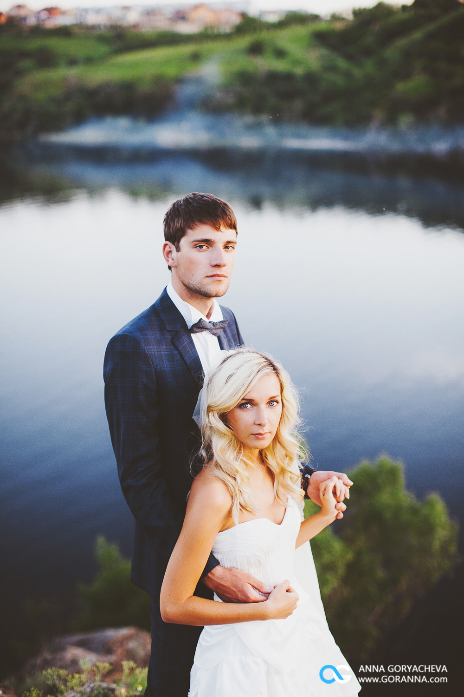 Wedding_25_04_14-811