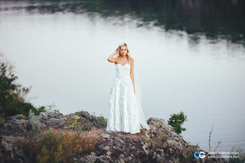 Wedding_25_04_14-817