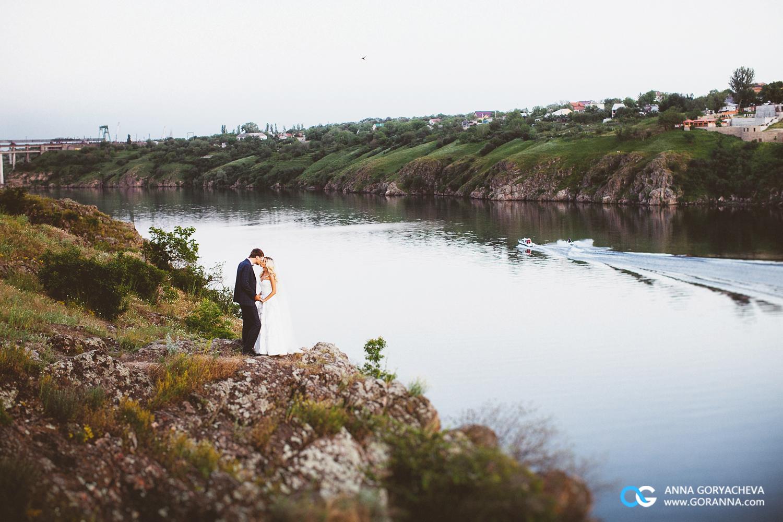 Wedding_25_04_14-820