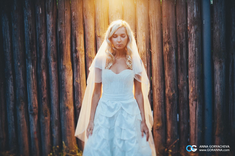 Wedding_25_04_14-825