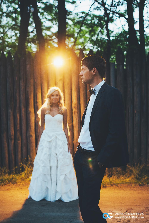 Wedding_25_04_14-829