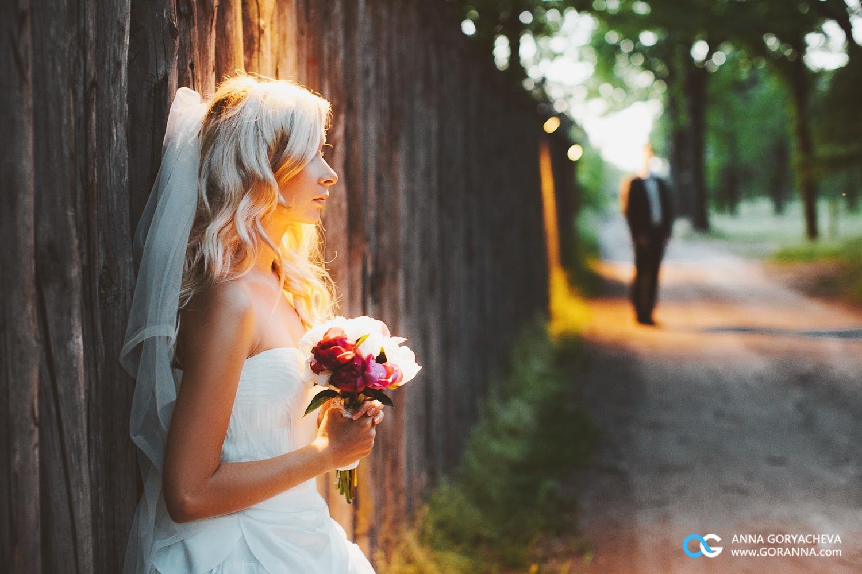 Wedding_25_04_14-833