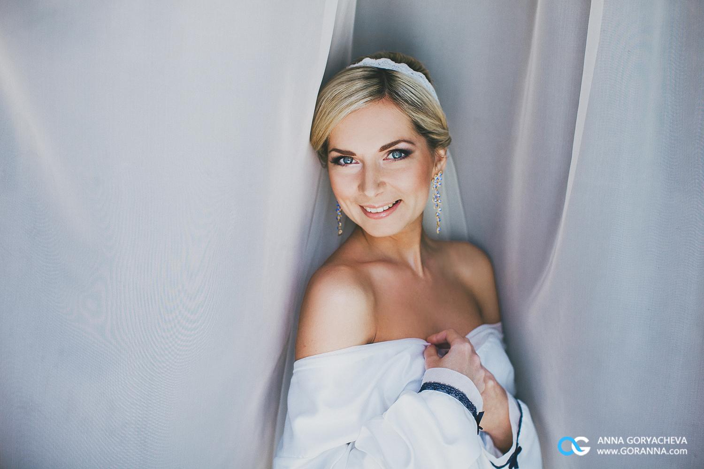 Wedding_25_04_14-95