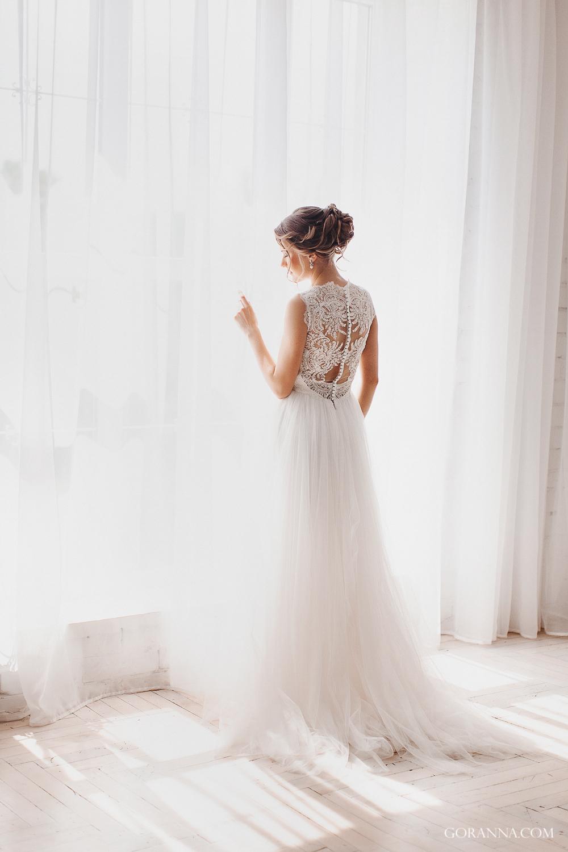 Wedding_07_06_14-121