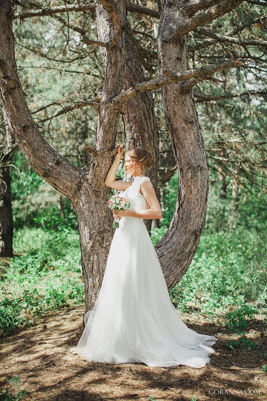 Wedding_07_06_14-378