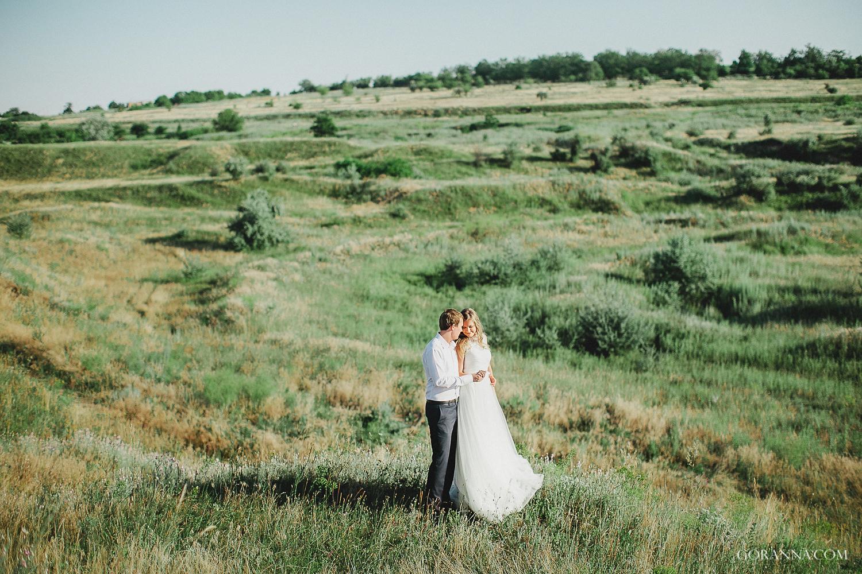 Wedding_07_06_14-523