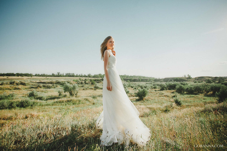 Wedding_07_06_14-543