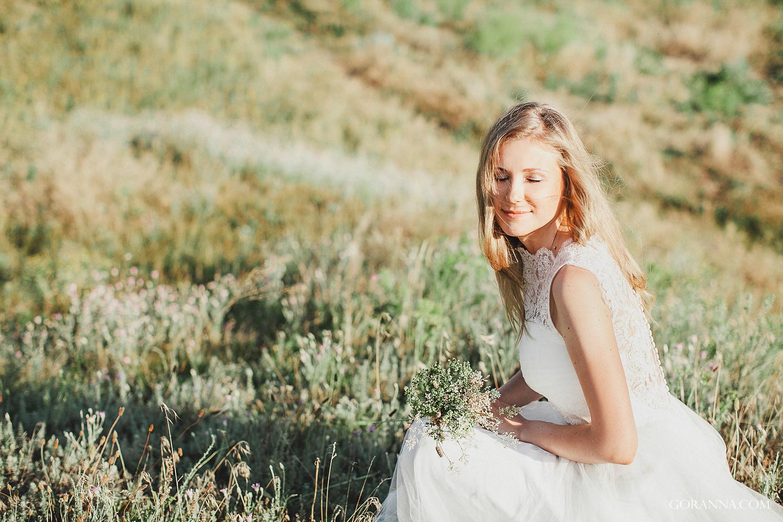 Wedding_07_06_14-561
