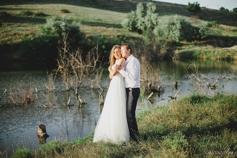Wedding_07_06_14-591