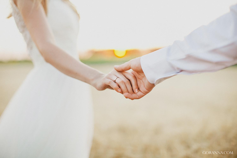 Wedding_07_06_14-661