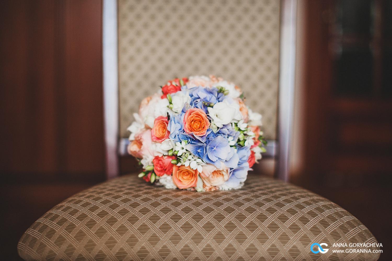 Wedding_13_09_14-109