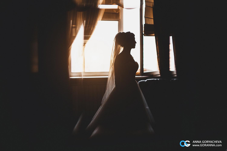 Wedding_13_09_14-150