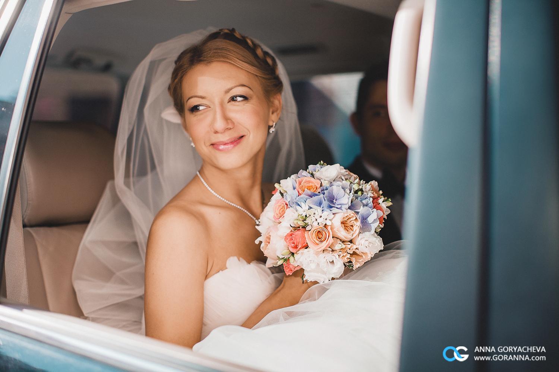 Wedding_13_09_14-185