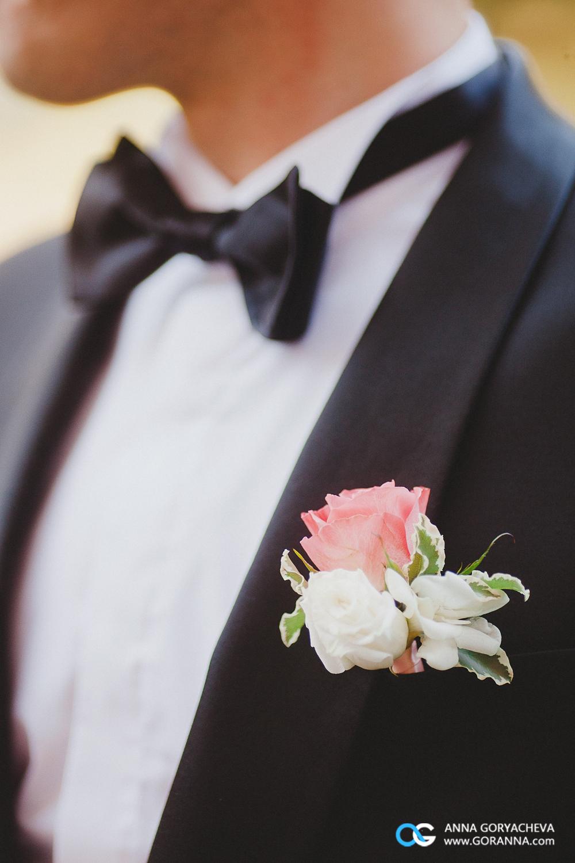 Wedding_13_09_14-191