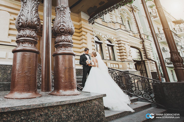 Wedding_13_09_14-201