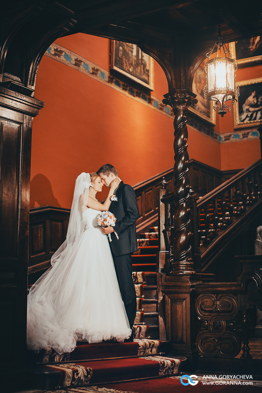 Wedding_13_09_14-221