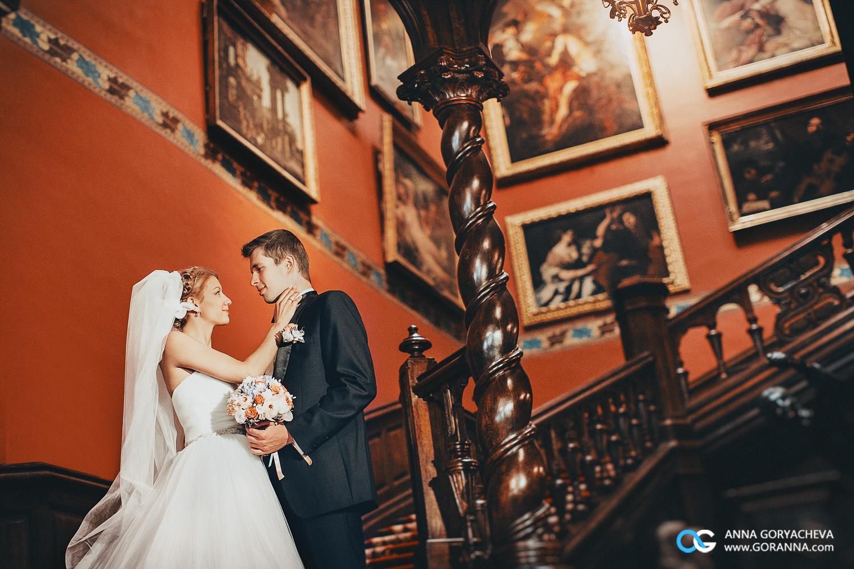 Wedding_13_09_14-222