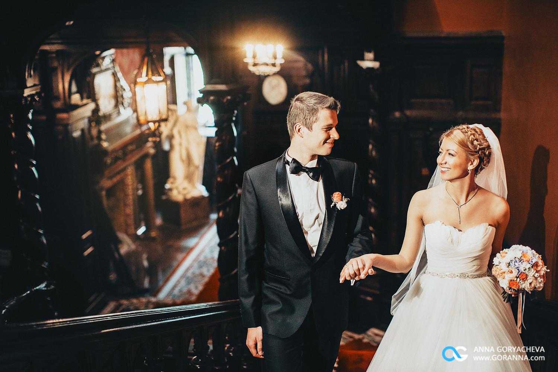 Wedding_13_09_14-224