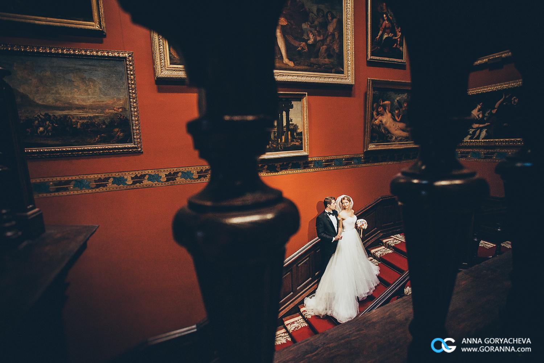 Wedding_13_09_14-228