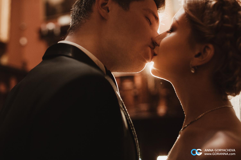 Wedding_13_09_14-237