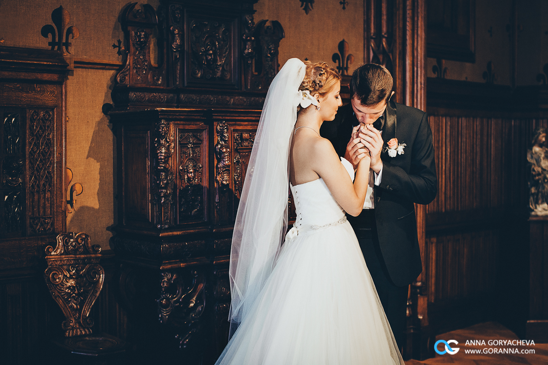 Wedding_13_09_14-254