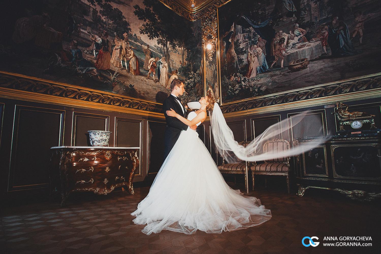 Wedding_13_09_14-264