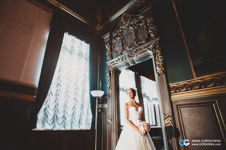 Wedding_13_09_14-266