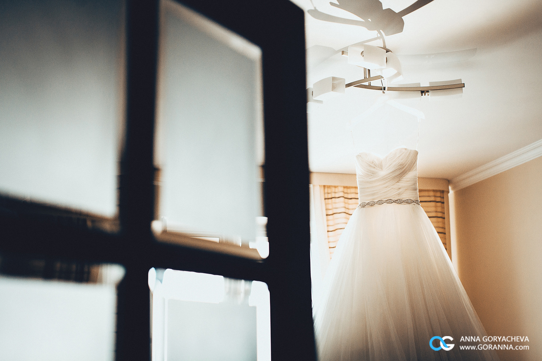 Wedding_13_09_14-27