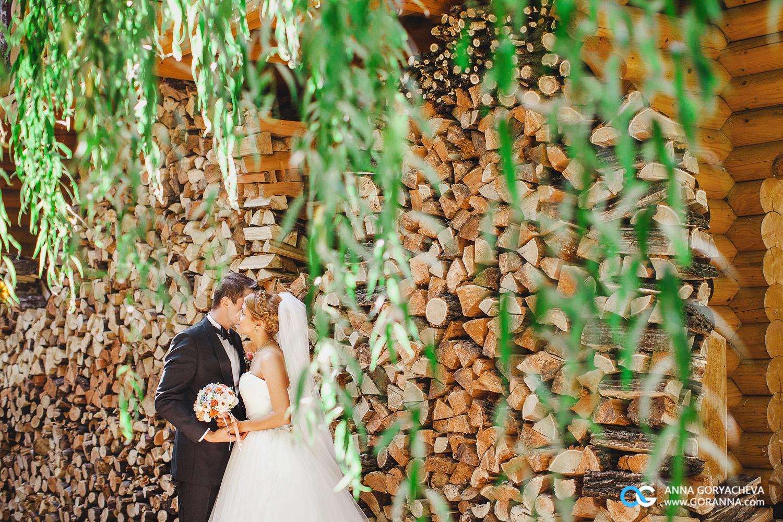 Wedding_13_09_14-326