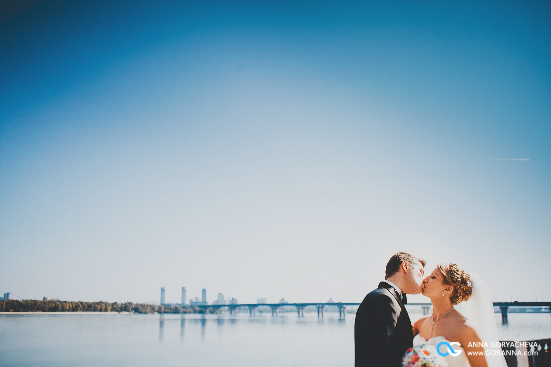 Wedding_13_09_14-348