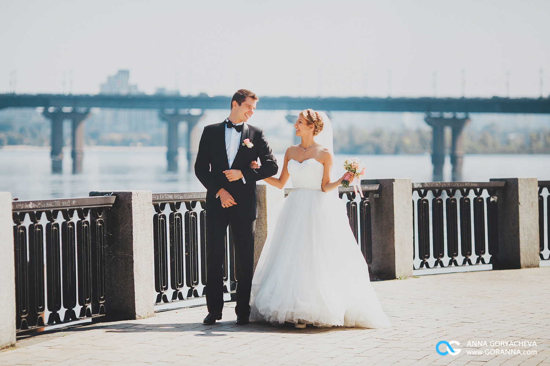 Wedding_13_09_14-352