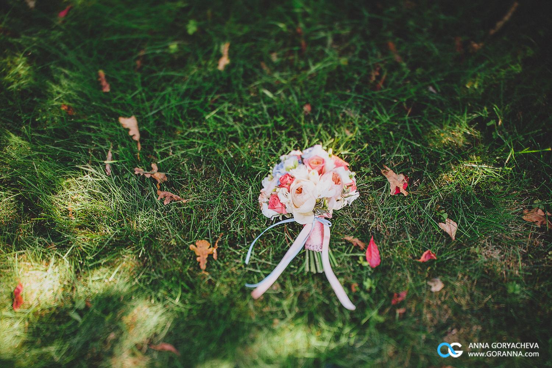 Wedding_13_09_14-368